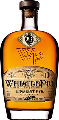 WP10SR Bottle Image.png