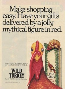 history-print-ads-from-wild-turkey-bourbon.w654.jpg