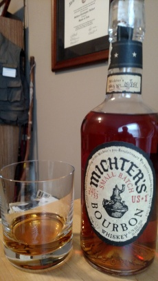 michters1.jpg