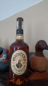 michters2.jpg