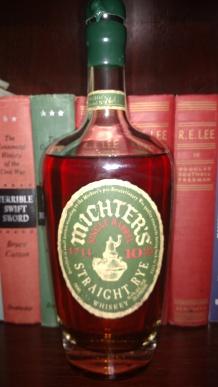 michters-bottle-1